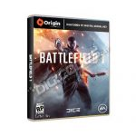 jual-game-pc-battlefield-1