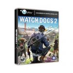jual-game-pc-watch-dogs-2
