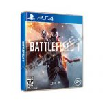 jual-game-ps4-battlefield-1