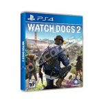 jual-game-ps4-watch-dogs-2