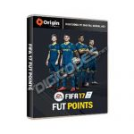 jual-game-pc-fifa17-fut-points