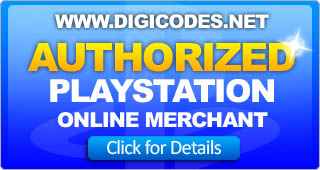 banner-uthorized-reseller-psn-copy
