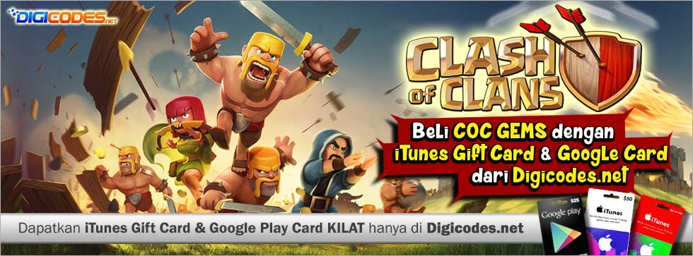 clash-of-clans-template-slider-980x363