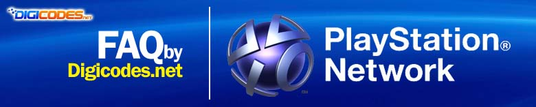 psn-faq-categories-banner-copy