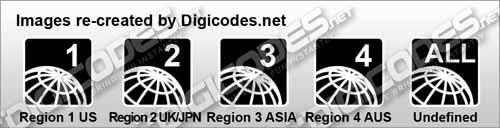 region-icon-copy