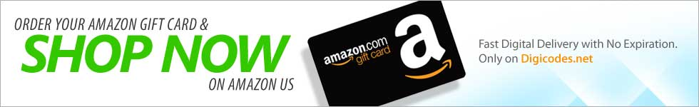 amazon-digicodes-home-banner