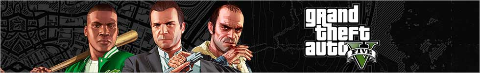 gta5-home-banner-rockstar-category