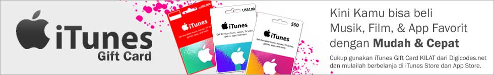 itunes-gift-card-home-banner