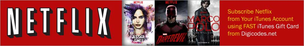 netflix-itunes-gift-card-home-banner