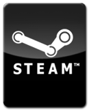 steam-mini