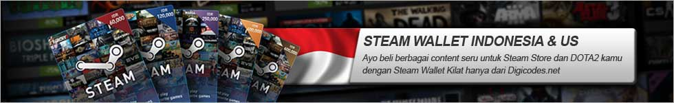 steam-rupiah-categories-banner