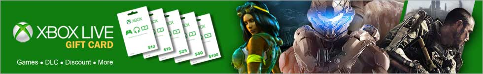 Jual Game Mortal Kombat 11 PS4, XBOX One, Nintendo Switch