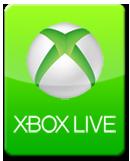 xbox-live-mini