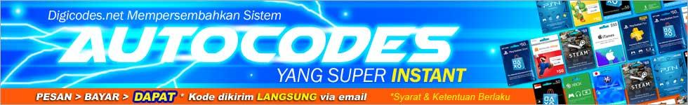 autocodes-banner-980x150