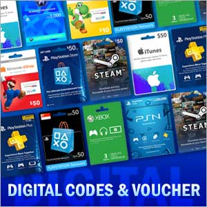 bb-digital-voucher-02