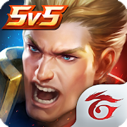 arena-of-valor-aov