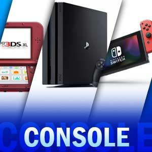 bb-console-04