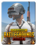 pubg-mobile-category