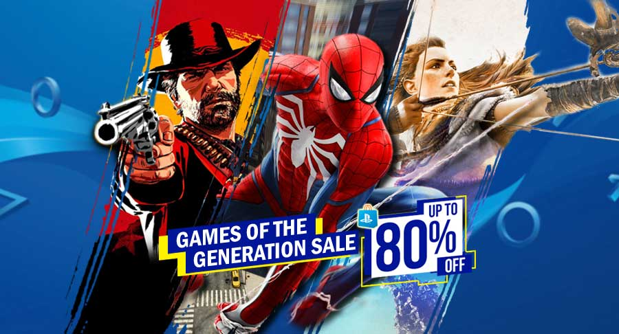 playstation-store-games-of-the-generation-sale-80-off---09-okt-2019