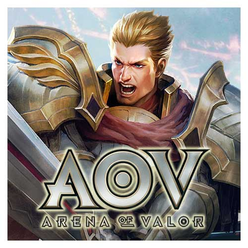 arena-of-valor-aov-box-alt