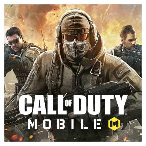call-of-duty-mobile-box-alt
