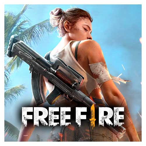 free-fire-awakening-box-alt
