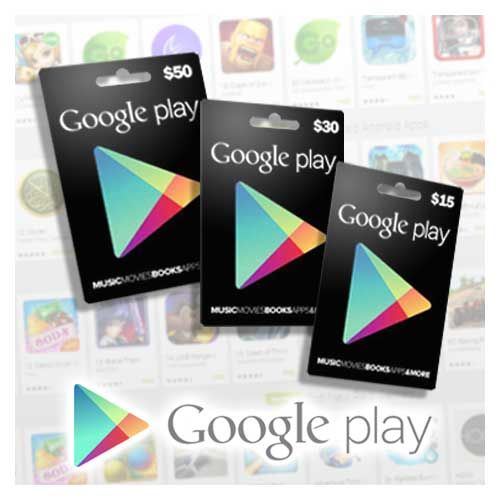 google-play-gift-card