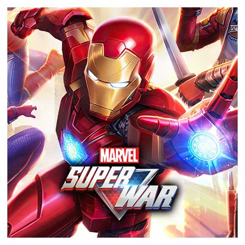 marvel-super-war-box-alt