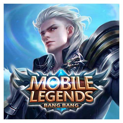 mobile-legends-bang-bang-moonton-alt