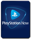 playstation-now02