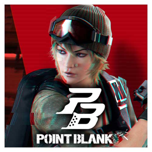 point-blank-box-alt