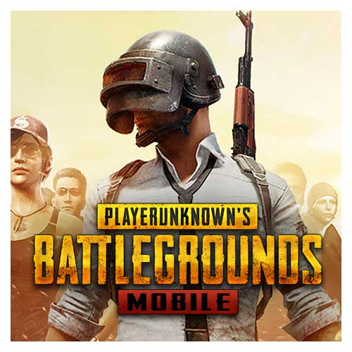 pubg-mobile-box-alt
