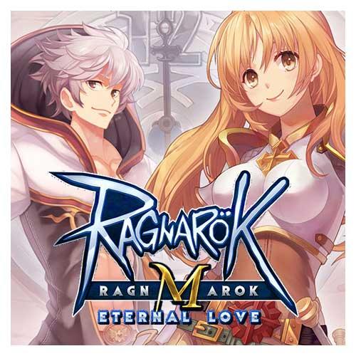 ragnarok-m-eternal-love-alt