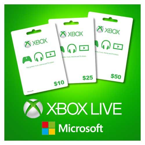 xbox-live-microsoft-gift-card