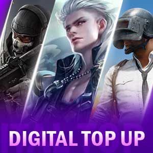 bb-mobile-game-top-up03
