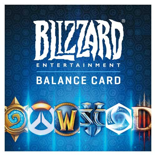 blizzard-battlenet-gift-card
