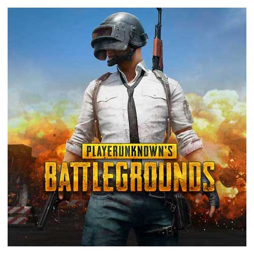 pubg-playerunknowns-battleground