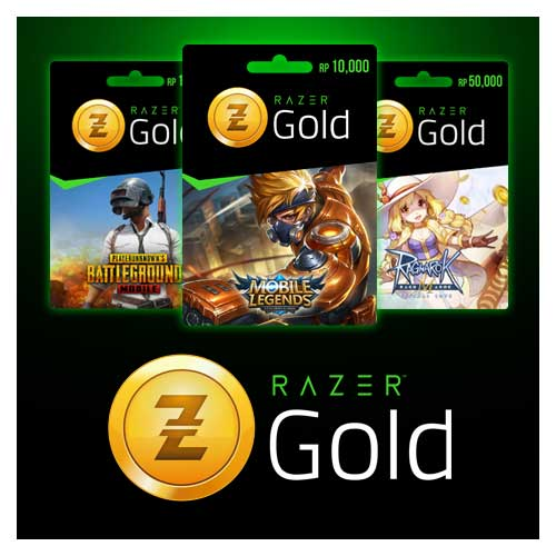 razer-pin-gold-02