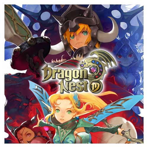 dragon-nest-m-sea-update