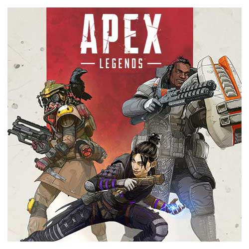 apex-coins-default