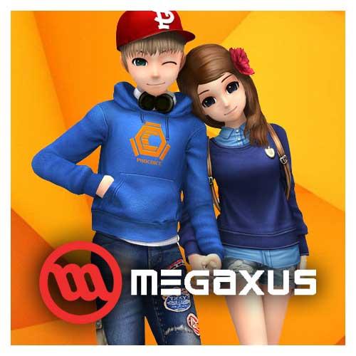 megaxus-mi-cash