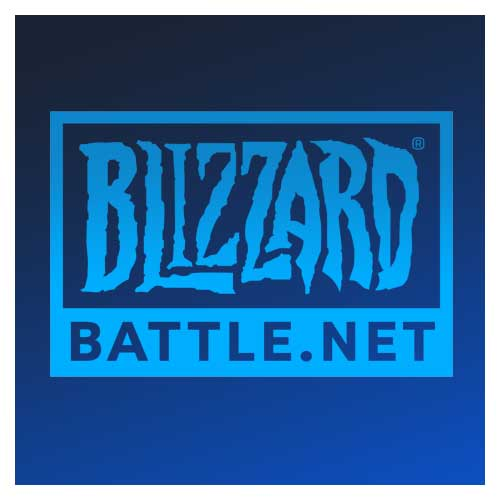 blizzard-battlenet