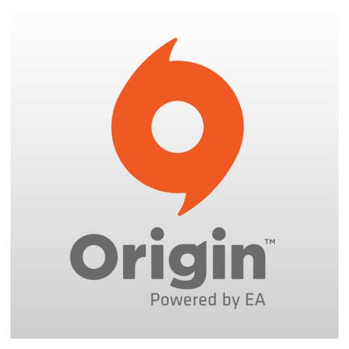 ea-origin-games