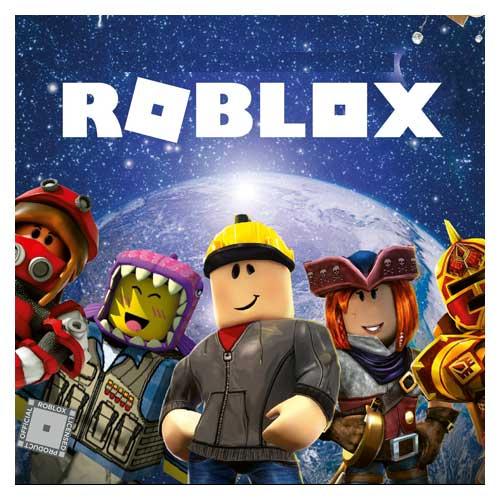 roblox-robux