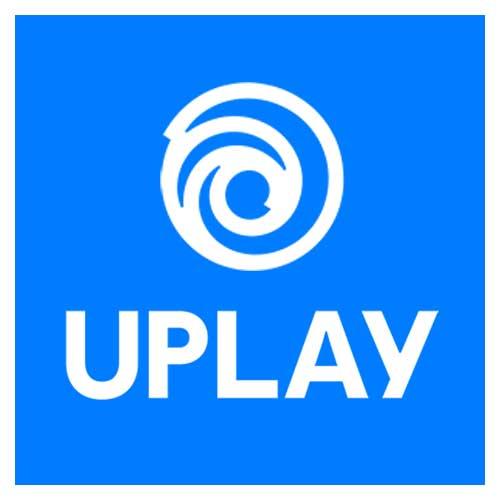 upplay-games