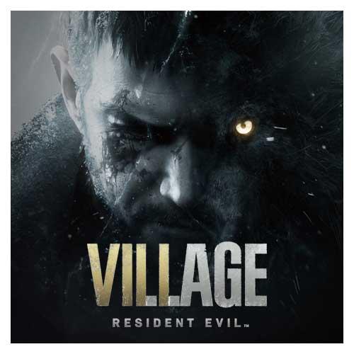 banner-categories-resident-evil-village