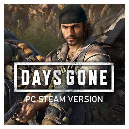 days-gone-pc-banner-categories
