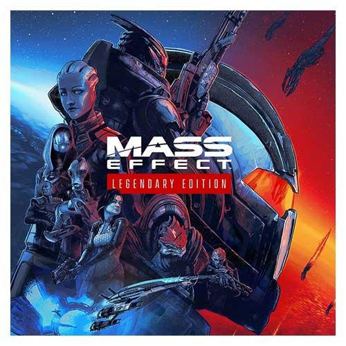 mass-effect-legendary-edition-banner-categories