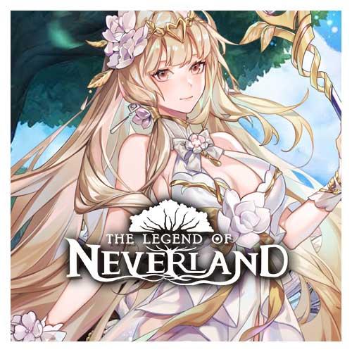the-legend-of-neverland-banner