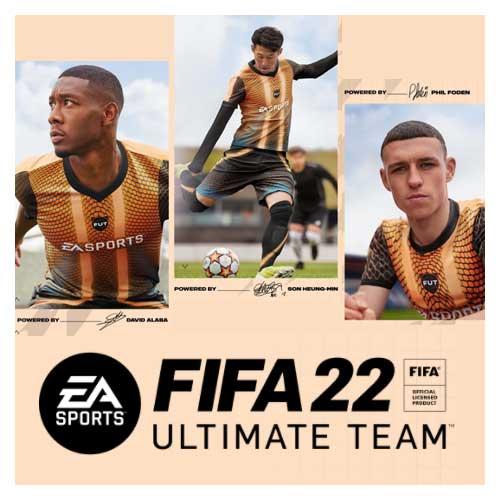 fifa-22-fut-points